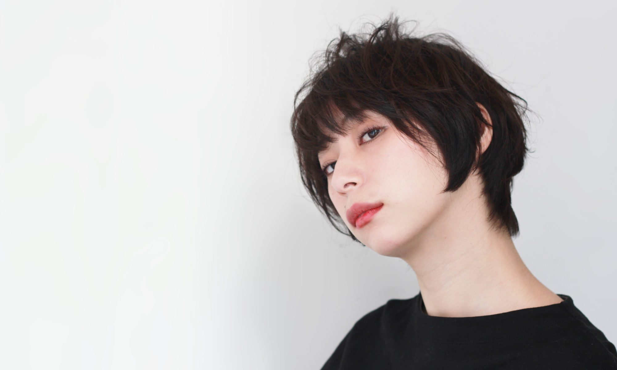 原宿Lani5710井出健太イデケン